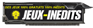 Jeux-Inedits.com
